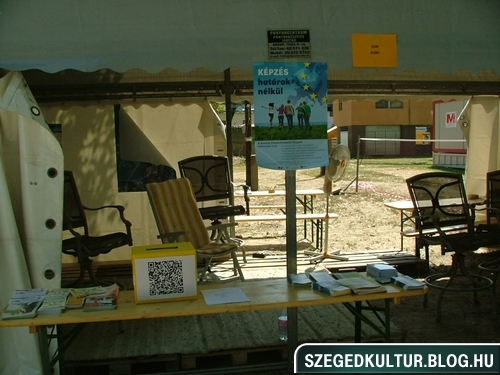 SZIN2012elso032