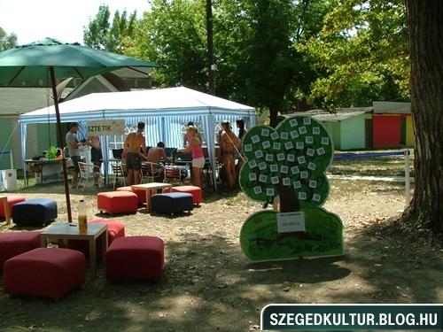 SZIN2012elso035