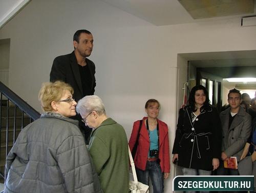 szinhazi-nyilt-nap2012oktober003