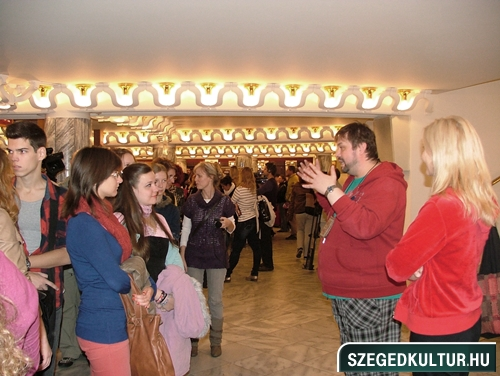 szinhazi-nyilt-nap2012oktober008