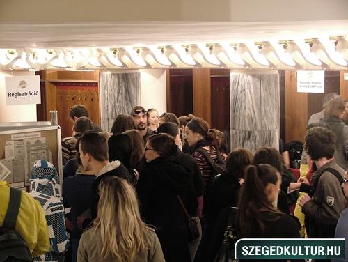 szinhazi-nyilt-nap2012oktober009