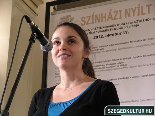 szinhazi-nyilt-nap2012oktober013