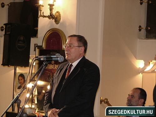 szinhazi-nyilt-nap2012oktober017