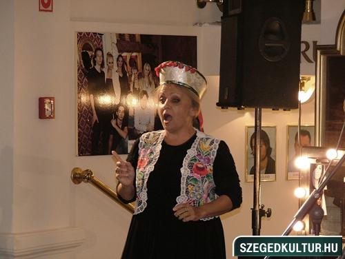 szinhazi-nyilt-nap2012oktober020