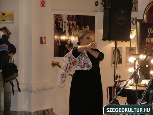 szinhazi-nyilt-nap2012oktober021