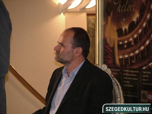 szinhazi-nyilt-nap2012oktober023