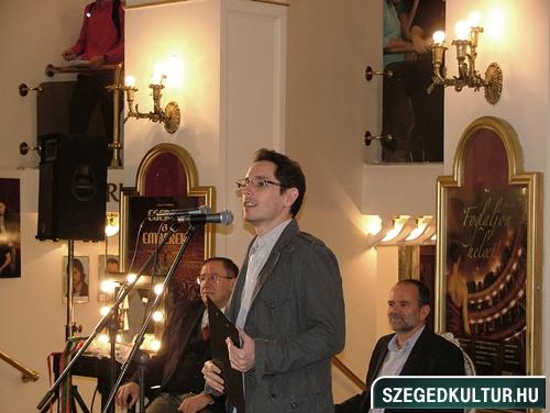 szinhazi-nyilt-nap2012oktober024