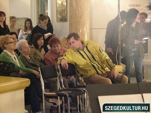 szinhazi-nyilt-nap2012oktober025