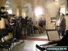 szinhazi-nyilt-nap2012oktober022