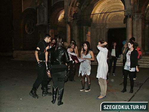 Vampirok-es-zombikfmob2012004