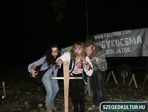 Vampirok-es-zombikfmob2012035