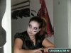 Vampirok-es-zombikfmob2012014