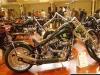 motorkialliotas-iskolakuci001