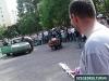 motorkialliotas-iskolakuci005