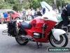 motorkialliotas-iskolakuci006