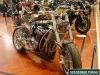 motorkialliotas-iskolakuci007
