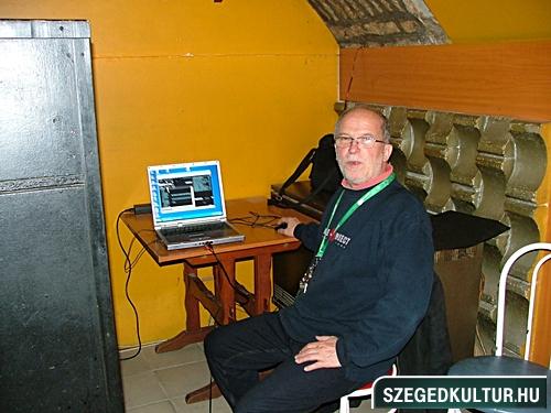 zenehallgataskultura-eloadassorozat-plesi0013